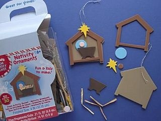 75 best cubbies images on pinterest sunday school for Craft kits for kids in bulk