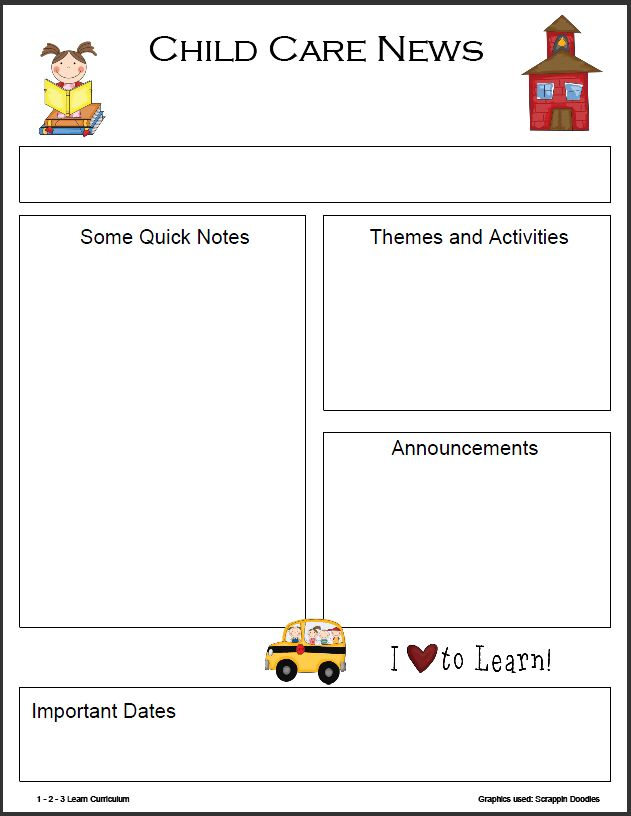 Teacher Monthly Newsletter Templates on real estate, doc office, printables for april, young women, editable blank, pre owl, for company pdf,