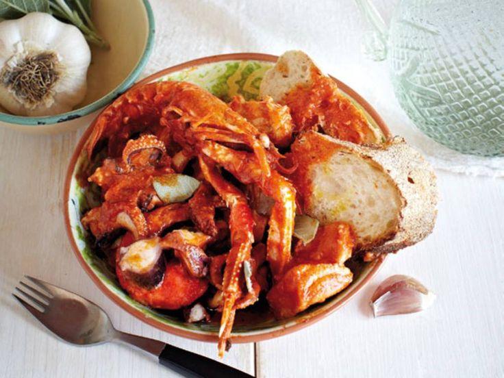 28 best ricette regionali images on pinterest - Come pulire gli scarichi della cucina ...