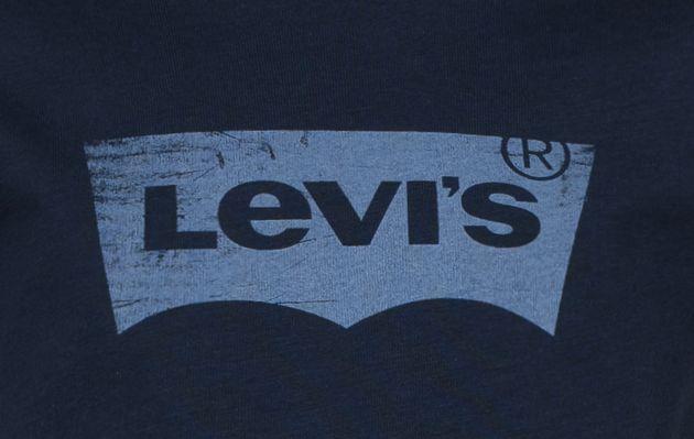#levis #jeansshop #kids