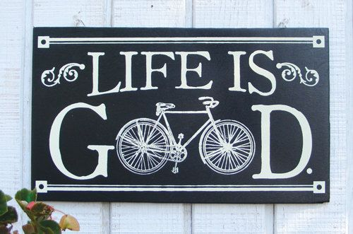 Hey, I found this really awesome Etsy listing at https://www.etsy.com/listing/108658377/antique-bicycle-wood-sign-bike-sign