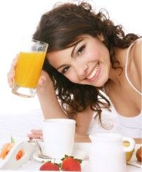 Efektivní dieta: sacharidové vlny ( 1. díl) - ProKrásnéTělo.cz | Péče o krásu a zdraví | kosmetika | péče o tělo, vlasy a pleť | deodoranty | Pečuj o sebe