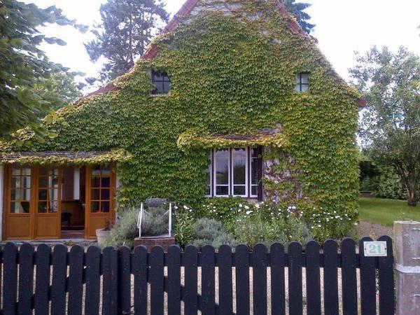 Sale house 193 m² Fleury-La-Foret - 193 m² - euros 230,000 | De Particulier à Particulier - PAP