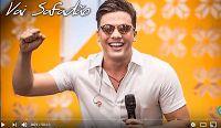 Rádio forrozeando - Aqui o forró é pegado: Músicas: Wesley Safadão 2017 - Repertório Novo