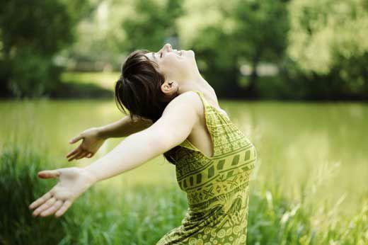 10 Passos para Melhorar sua Qualidade de Vida