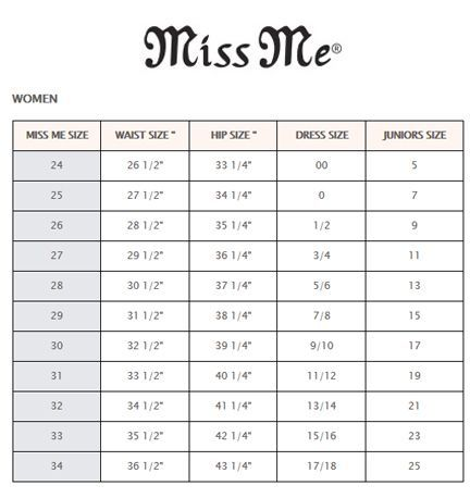 Best Size Charts Images On   Dress Size Chart Women