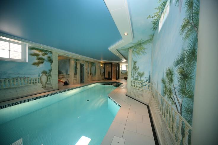23 best schwimmbadbau in oberhausen images on pinterest erlangen filter and frankfurt. Black Bedroom Furniture Sets. Home Design Ideas