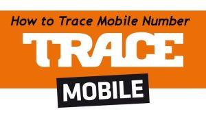 Do you Know How to Trace your Mobile Number, Check out the latest method to Trace Mobile Number with Exact Name and Exact Location and Find your Lost Phone