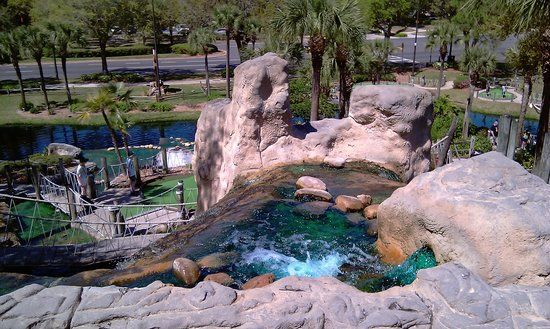 Pirate's Cove Adventure Golf, Orlando: See 1,289 reviews, articles, and 291 photos of Pirate's Cove Adventure Golf, ranked No.8 on TripAdvisor among 119 attractions in Orlando.
