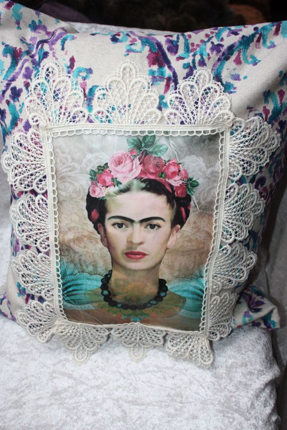 378 best images about frida on pinterest mexico city mexican artists and collage. Black Bedroom Furniture Sets. Home Design Ideas