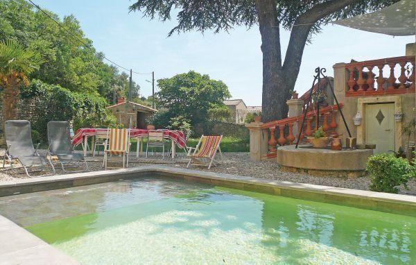Holiday home Belarga QR-1276 - #VacationHomes - $218 - #Hotels #France #Bélarga http://www.justigo.ws/hotels/france/belarga/holiday-home-belarga-qr-1276_74209.html