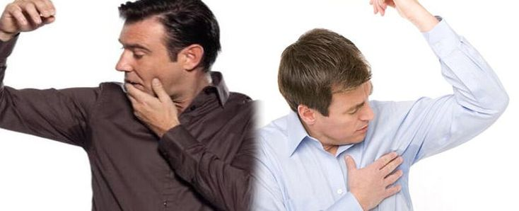 La adenoma de las glándulas sebáceas sobre la persona el tratamiento por los medios públicos