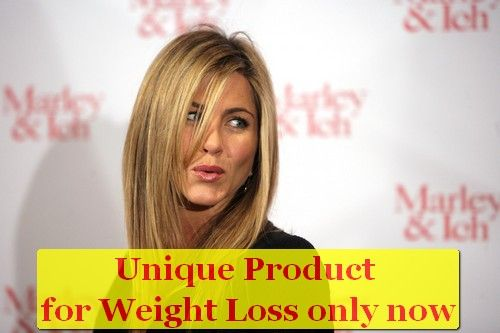 What Can I Do To Lose Weight Fast. After my first month I hadlost 22 Pounds, and 18 weeks later I had�lost 55 Extra Pounds!