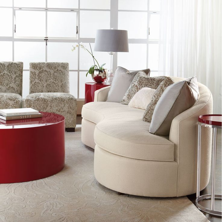 50 Best Sofas W/ Bench Seats Images On Pinterest