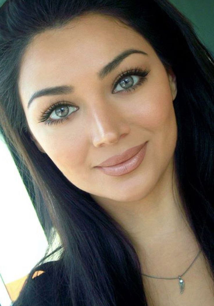 Natural Makeup Look For Beginners: 17 Best Ideas About Aishwarya Rai On Pinterest