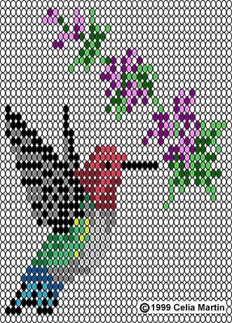 Google Image Result for http://cmmartin.net/Beadwork/HummingbirdCM.jpg