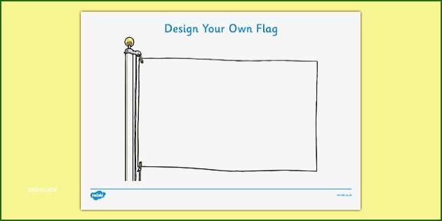 12 Great Design Your Own Flag Template In 2020 Design Your Own Flag Flag Template Templates