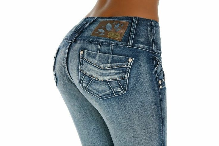 Colombian skinny jeans, Jeans Colombiano Levanta Cola, Push Up Jeans #INDRAColombianJeans #SlimSkinny