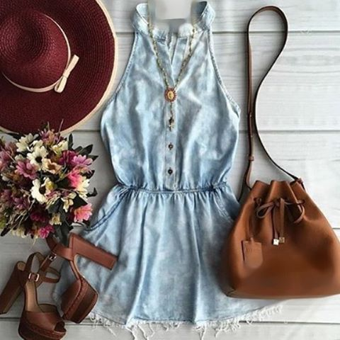 vestido 105