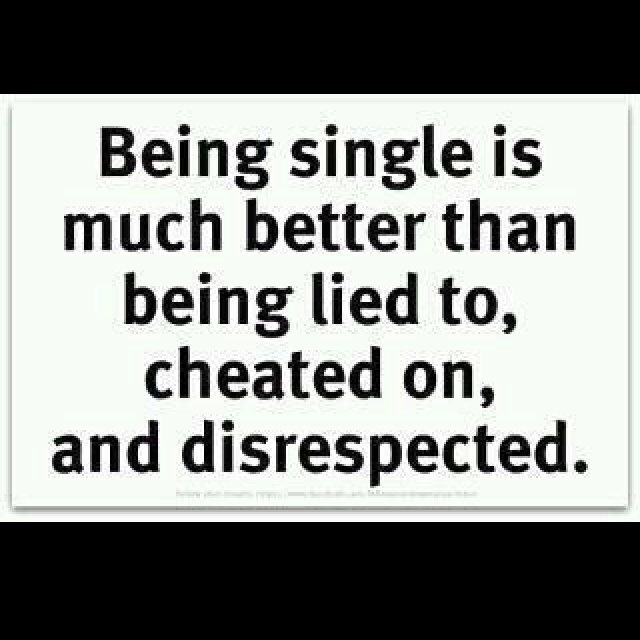 TRUE !!!! I believe sometimes some men lie so much they don't even know truth from their own lies! Bridges burned lessons learned! Doesn't matter how old you are...they can lie, cheat and play you whether they are 52 or 22.