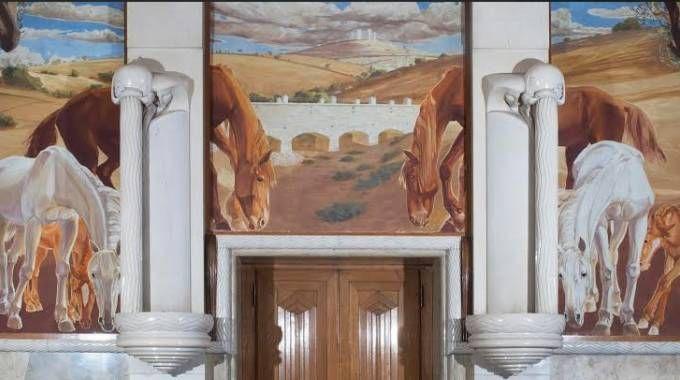 cambellotti terracotte - Cerca con Google