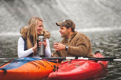 Couple   Adventure   Lifestlye