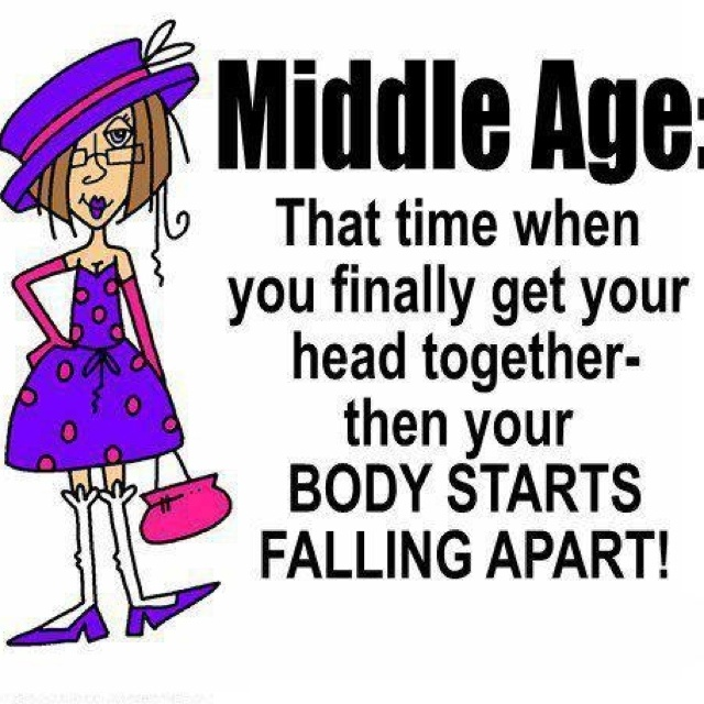 Funny Age Quotes: 91 Best Images About Funny Old Age Quotes On Pinterest