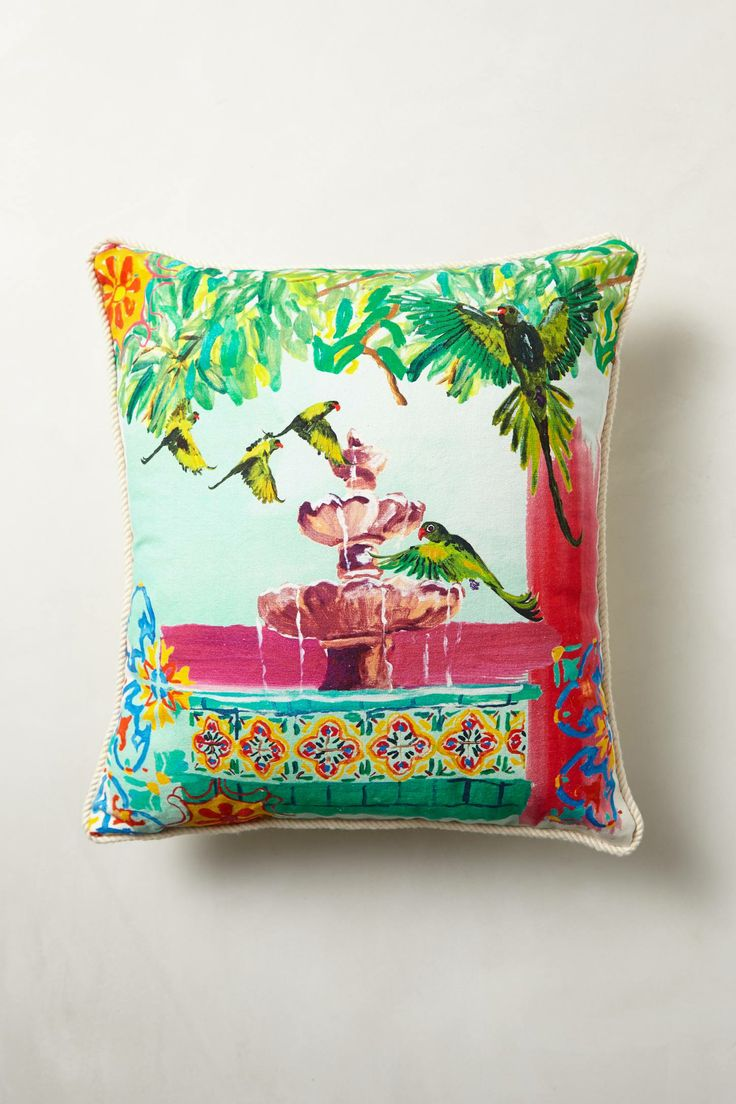 best home decor cushions u throws images on pinterest