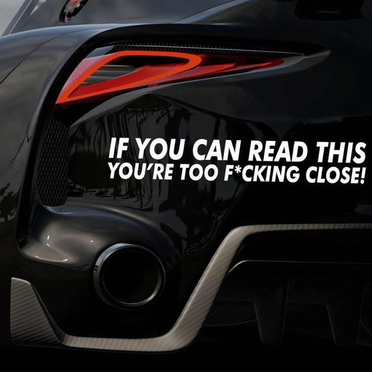 Best Simple Large Car Stickers Images On Pinterest - Funny decal stickers for carseuro car promotionshop for promotional euro car on aliexpresscom