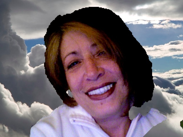 http://www.donnamerrilltribe.com/  I'm a personal development coach with many years experience as a practicing Psychic. My business is people. I am driven by a passion to help people grow and develop their power within, complete their goals and live their dreams. I assist people, especially Internet Entrepreneurs, in breaking through obstacles that have hindered their relationships and careers. I am an avid Social Media butterfly.