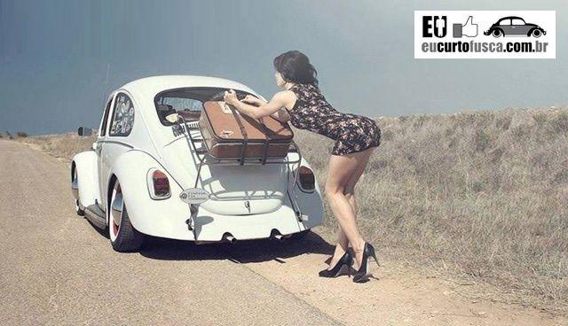 Que bagajeiro lindoo....