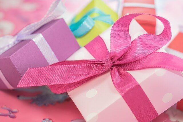 φτιάξτε δωράκι για τη γιορτή της μητέρας