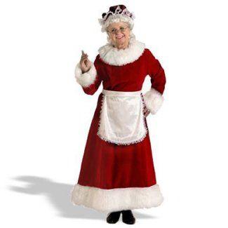 """Για ένα πράσινο νηπιαγωγείο: Θεατρικό Χριστουγέννων: """"Ο Άη- Βασίλης και η Ανακύκλωση"""""""