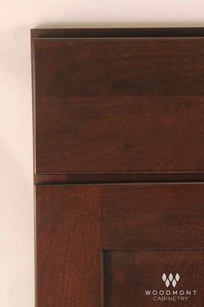 168 Best Woodmont Cabinetry Images On Pinterest Kitchen Cabinets