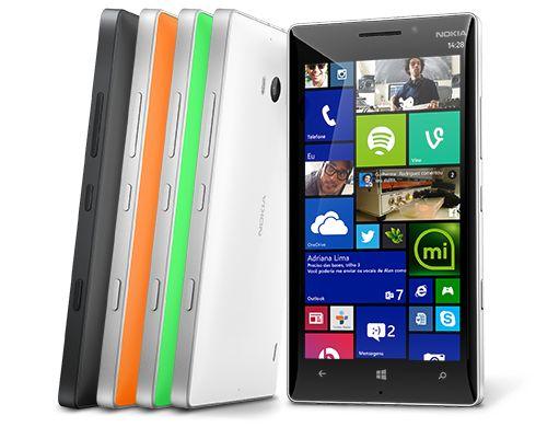 Baixakis - Projetado para caber em sua mão, você ficará maravilhado com o Nokia Lumia 930. Possui uma tela brilhante full HD de 5 polegadas, câmera PureView de 20 MP, gravação de som surround e carregador sem fio integrado. Além disso, vem como todos os mais recentes recursos do Windows Phone, assim, é poss...  - http://www.baixakis.com.br/nokia-lumia-930-tudo-o-que-voce-precisa-na-palma-de-sua-mao/?Nokia Lumia 930 Tudo o que você precisa na palma de sua mão -  - ht