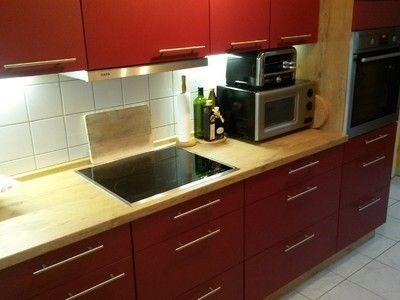 Förde Küchen Kiel 19 besten kundenfeedback ii bilder auf soziale medien