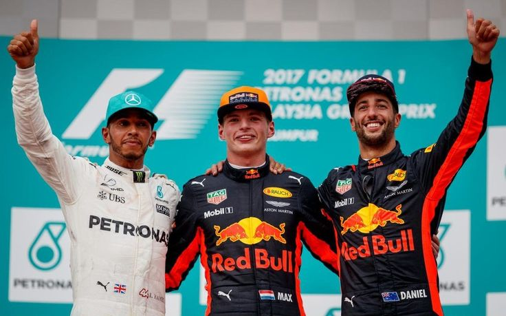 Sitting in Mercedes' motorhome in the sweltering Sepang paddock a couple of hours after the denouement to the last ever Malaysian Grand Prix, Lewis Hamilton was clearly struggling to process his emotions from what had been a topsy turvy weekend.
