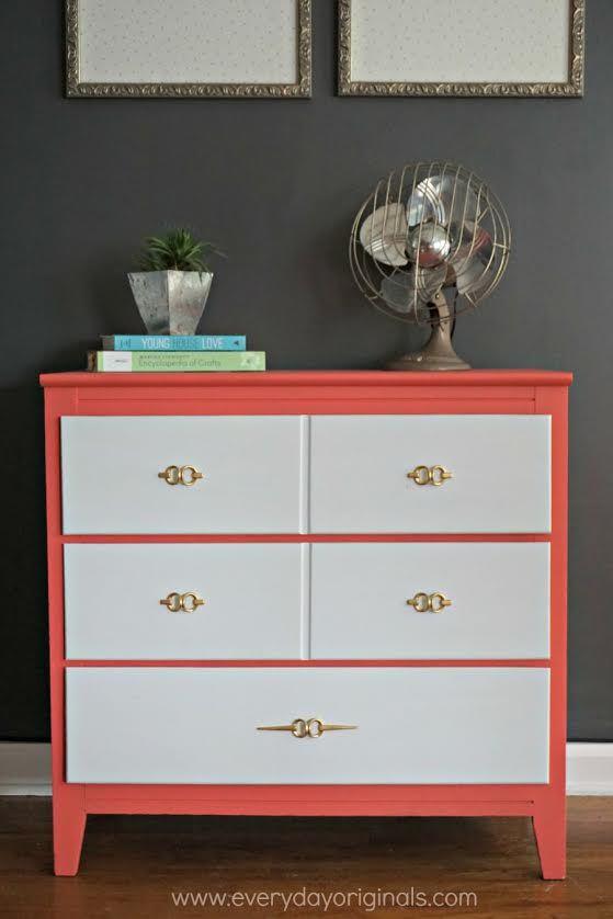 256 best Restauration meubles images on Pinterest Furniture, DIY