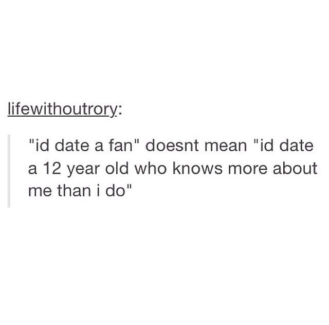 omf yes just please back off all of you little carrots