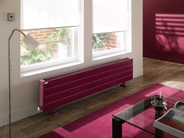 Fassane Premium Plinthe - TCLXD Acova radiateur Pinterest - Plinthe Salle De Bain