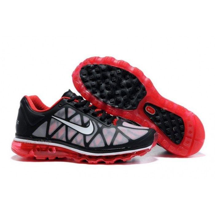 ... #Nike #sports Nike Shox Shoes, Nike Mens Shoes Cheap Nike Air Max 2011