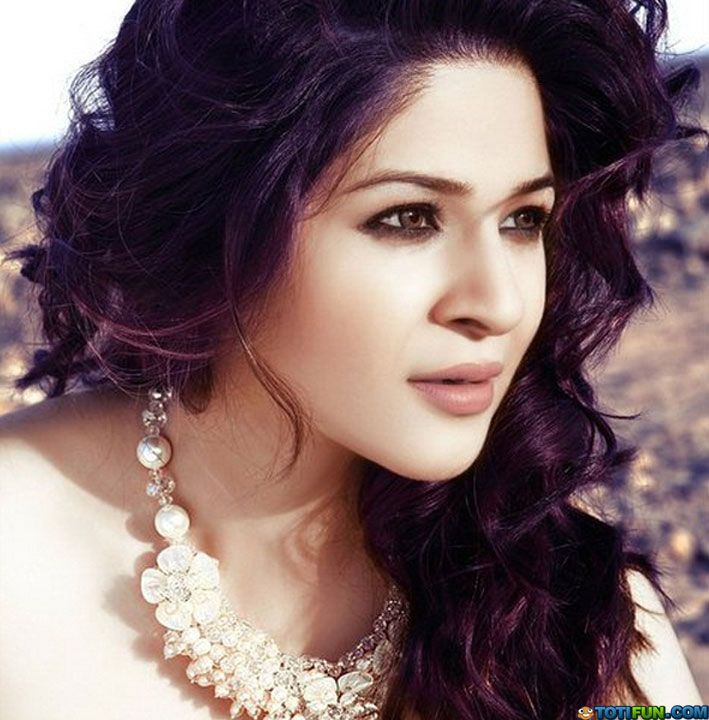 Ayesha Omar Wallpaper: 17 Best Images About Pakistani Celebrities On Pinterest