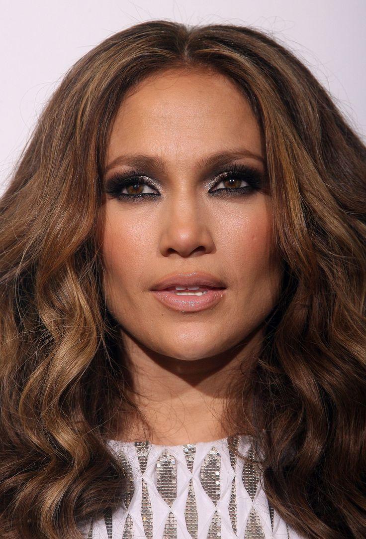 ... lopez more beauty fashion jennifer lopez diva j lo brown bronze bronze