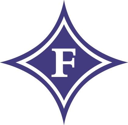Furman University - Caroline Besley, Coleman Bramlett, Lizzy Francis, David Klein, Susan Moon