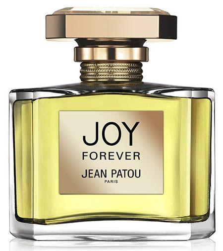 Parfum Jean Patou - Joy