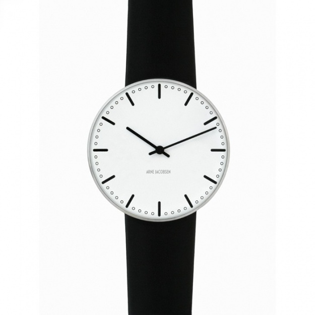 I´ve been looking in years for at watch that i like.. Maybe this is it