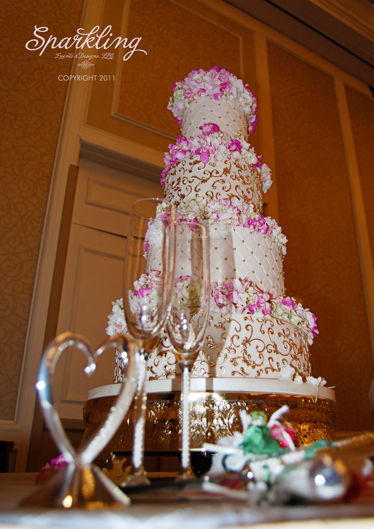 david tutera wedding cakes bing images