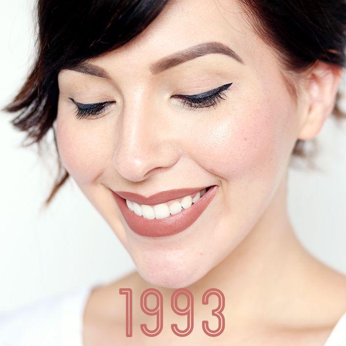 Makeup Monday: Urban Decay Matte Revolution Lipstick Swatches | keiko lynn | Bloglovin'
