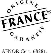 Alfaliquid est un e-liquide Français, que nous proposons il est fabriqué et contrôlé en France pour cigarette electronique, ecigarette. Des saveurs avec ou sans nicotine.