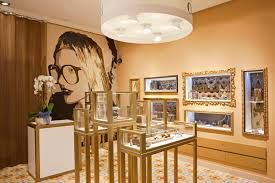 Image result for jewellery display ideas
